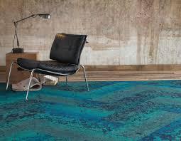 Mohawk Carpet Tiles Aladdin by Mohawk Commercial Carpet Unique Mohawk Group S Topography Carpet