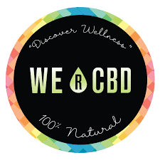 Save Money Now With We R' CBD Coupon Codes! Savage Cbd Review Coupon Code Reviewster Liquid Reefer Populum Oil Potency Taste Price Transparency Save Money Now With Gold Standard Coupon Codes Elixinol 2019 On Twitter 10 Off Codes Yes Up To 35 Adhdnaturally Premium Jane Update Lazarus Naturals 100 Working Bhang Upto 55 Off Promo 15th Nov Justcbd Get Premium Products Charlottes Web Verified For Users The Best Of Popular Brands Cool