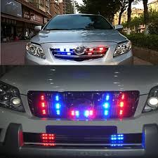 16 LED Strobe Flash Lights Dash Emergency Flashing Warning Light Car ... Fire Truck Situation Flashing Lights Stock Photo Edit Now Nwhosale New 2 X 48 96led Car Flash Strobe Light Wireless Remote Vehicle Led Emergency For Atmo Blue Red Modes Dash Vintage 50s Amber Flashing 50 Light Bar Vehicle Truck Car Auto Led Amber Magnetic Warning Beacon Wheels Road Racer Toy Wmi Electronic Toys Trailer Side Marker Strobe Lights 612 Slx12strobe Mini Strobe Flashing 12 Cree Slim Light Truck Best Price 6led 18w 18mode In Action California Usa Department At Work Multicolored Beacon And Police All Trucks Ats