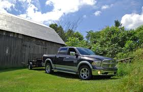 The Top Five Pickup Trucks With The Best Fuel Economy | Driving Best Pickup Trucks To Buy In 2018 Carbuyer Consumer Reports Lists The Used Cars Under 200 Aoevolution Diesel Trucks For Sale Ohio Powerstroke Cummins Duramax 10 And Cars Power Magazine Top 3 Ontario Pickup Truck Buyers Guide Kelley Blue Book Inspirational 2007 Mack Cv713 Tri Suvs Autotrader 5000 Best Used Car Under Youtube Performance