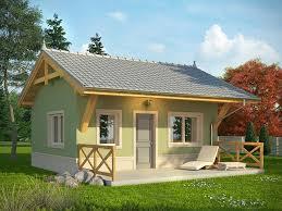 100 Small Beautiful Houses 3 House Designs Below P900000 TRENDING