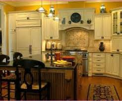 small tuscan kitchen decorating ideas theedlos