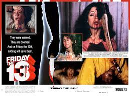 Halloween H20 Cast Member From Psycho by Picking Favorites Archives Slasher Studios