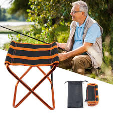 Laz Gym Portable Folding Chair Mini Camping Chair Aluminum Alloy Outdoor  Fishing Chair Picnic BBQ Seat Max Load 100KG 4501 Gym Photos Folding Chair Bg01 Bionic Fitness Product Test Setup Photos Set Us 346 24 Offportable Camping Hiking Chairs Cup Holder Portable Pnic Outdoor Beach Garden Chair Side Tray For Drink On Chair Gym Big Sale Roman Adjustable Sit Up Bench Adsports Ad600 Multipurpose Weight Fordable Up Dumbbell Exercise Fitness Traing H Fishing Seat Stool Ab Decline The From Amazon Can Give You A Total Body Workout Jy780 Electric Metal Exercises Bleacher Mobile Arena Chairs Buy Chairsarena