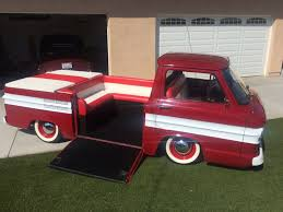 1961 Chevrolet Corvair Rampside Chevrolet Corvair 143px Image 12 3200 1962 Chevrolet Corvair Rampside Pickup Greenbrier 1964 Cartype 1961 Chevy 95 Very Rare For Sale Classiccarscom Van Find Of The Week Sportswagon Project Album On Imgur T140 Anaheim 2015 10 Forgotten Chevrolets That You Should Know About Page 3 Corvantics Barn Truck Patina Very