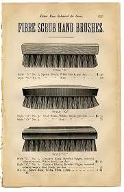 best 25 scrubbing brushes ideas on pinterest diy scrubbing