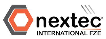 Nextech Internet Help Desk by Picture Archiving U0026 Communication U2013 Nextec International Fze