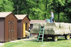 Protect Horse Hay With Proper Storage - Expert Advice On Horse ... Best 25 Pole Barn Home Kits Ideas On Pinterest House 5 Typical And Surprising Barn Repairs Wick Buildings Festival Wedding Lulubells Glamping Hire Eve Dunlop Photography Church Of St James Twickenham Wikipedia Colors Traditional Red Dark Grey Roof Diy Pole Barns Caro Sefs Website May 27 2017 Floor Plans For Metal Building Homes Barndominium Prices Fairy Light Beam Wraps Uplighters Kingston Country Courtyard Ways To Build Agricultural With Durability In Mind Harding Township New Jersey Flowers Sarah Styles Floristsarah Florist Stacey Paul Katie Ingram Photographer Coventry