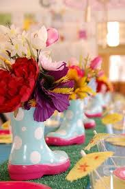 15 April Showers Craft Projects