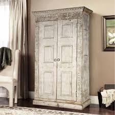 Faszinierend Living Room Cupboard Units Argos Design Ideas