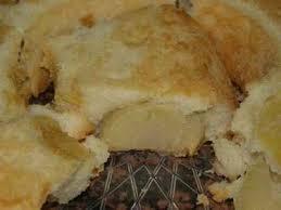 dessert aux pommes rapide recette gâteau rapide aux pommes 750g