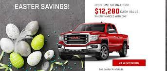 100 Cars And Trucks For Sale Under 1000 Walker Motor Company LLC Kittanning New Used GMC Dealership