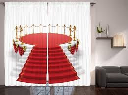 Sound Dampening Curtains Diy by 14 Sound Dampening Curtains Diy Glass Bubble Chandelier Uk