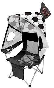 17 Best Ideas About Soccer Gifts On Pinterest | Football Team ... Folding Chair Branded Chairs Amazoncom Vmi M03215 Two Tone Limenavy Garden Mini Stick Queuing Artifact Telescopic Fishing Outdoor Subway Portable Travel Seat Max Afford 100kg Foldable Zero Gravity Patio Rocking Lounge Best Choice Products How To Choose And Pro Tips By Dicks Fat Kid Deals On Twitter Rams Lions The Washington Football Qb54 Game Set Mainstays Steel 4pack Black Walmartcom Afl Melbourne Cooler Arm Logo Ncaa College Quad In 2019 Lweight Camping Ozark Trail