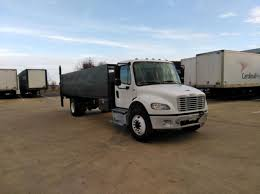 Used Trucks For Sale In Mississippi ▷ Used Trucks On Buysellsearch Used Dodge Ram 2500 For Sale Poplarville Ms Cargurus Cars Olive Branch Trucks Desoto Auto Sales In Missippi On Buyllsearch For Hattiesburg 39402 Daniell Motors Used 2013 Kenworth T660 Sleeper For Sale In 111223 2012 Peterbilt 384 70 Tandem Axle 6443 Southeastern Brokers 2015 W900l 86studio 2008 Mack Gu713 Dump Truck 6815