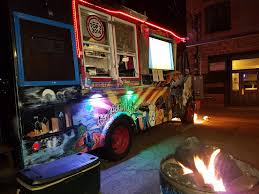 Food Trucks | Flagstaff, Arizona | GoGo'Z