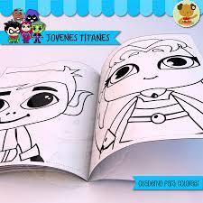 Dibujos Para Pintar Yokai Watch Djdareve Com Imagenes De Personajes De Intensamente Para Pintar