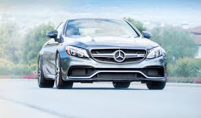 Mercedes-Benz Service Coupons & Specials Las Vegas | Fletcher Jones ... New Commercial Trucks Find The Best Ford Truck Pickup Chassis The Gearbest May Smart Phone And Tablets Flash Sale With Free Coupon Promo Codes Coupons Shipping Discounts Restaurant Row Printable List Santa Clarita Restaurants Hometown Amazoncom Goodrx Prescription Drug Prices Coupons Pill Heavy D Responds To Situation Offers Fix Modify Joses Sales Vert Active Ride Shop Gillette Mach3 Mens Razor Blade Refills 15 Count St George News Southern Utahs Premier Local Home Thomas Carnival