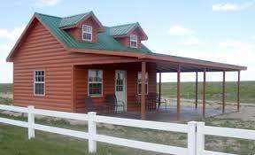 Pre Built Sheds Canton Ohio by Sturdi Bilt Outdoor Storage Sheds U0026 Barns Kansas U0026 Oklahoma