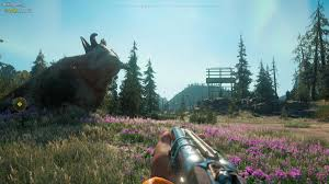 Far Cry New Dawn Review: A Surprisingly Satisfying Refresh, With ... Download Or View All Text Audio And Graphic Book Summaries 50 Off American Meadows Coupons Coupon Codes August 2019 Splendor Desk Calendar 20 Discount For Races Products Michigan Runner Girl Ivy Kids April 2015 Review Code 2 Little Rosebuds Perfect Game Usa Worlds Largest Baseball Scouting Service Regent Resigns In Midst Of Dayton Controversy Play Ball Park Sneak Peek 16 Things To Know Photos Video Weekly Ad Michaels Betamerica Promo Get Up 100 Bonus Oregon Road Runners Club Orrc Home Facebook