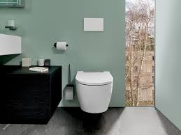 moderne badezimmer kleinstbad als erlebnisraum bautrends ch