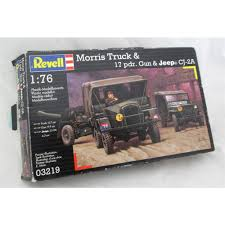 Revell Morris Truck Revell   Oxfam GB   Oxfam's Online Shop Revell 124 Truck And Coach Plastic Model Kits Woerland Models 1 25 Peterbilt 359 Cventional Tractor Kit Ebay Kenworth W900 Semi Plastic 125 Scale Truck Model Kit 1507 Revellkit 07524 Scale Scania 143m Truck With Trailer German Type 2532 03250 Kenworth K100 Aerodyne Cab 135 M34 Tactical Off Road Vehicle Panzer Towerhobbiescom Morris Oxfam Gb Oxfams Online Shop Italeri Hemtt Gun 6510 Hobbies 57 Ford F100 Pickup 1962 H1283198