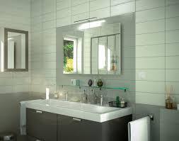 infrarot spiegelheizung elegante effizienz