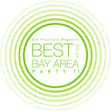 Pumpkin Patch Half Moon Bay Yelp by Sf Magazine Best Of The Bay Area Party San Francisco Events Yelp