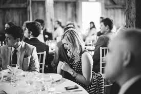 The Barn At Flanagan Farm Wedding Archives - Maine Wedding ... East Coast Wedding In Buxton Maine Flagans Table Big Tree Hospality Magical Barn Celia Bedilia The Barns Of Venue Me Weddingwire Greenery At Flagan Farm Katecrab Taylor And Sylvanus Romantic Photography Emilie Inc Haley Teds Lobster Pnic Rehearsal Dinner Best 28 Images The Barn Flagan Farm Kivalo Blue Gold Peach Wedding Flnigan August A Featured