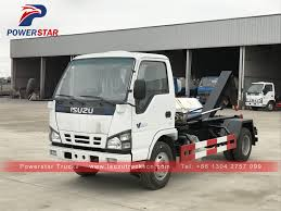 New Style Isuzu Arm Roll Garbage Truck With Hook Lift System,Isuzu ... Demo Hoists For Sale Swaploader Usa Ltd Man Hook Lifts For Sale Lift Truck Hookloader From Italy Buy Used 2018 Dodge Ram 5500hd Reg Cab 4x4 Diesel Brand New Stellar 2001 Sterling L9500 Item K4510 Sold Mar Hot Selling 5cbmm3 Isuzu Garbage Truck Hooklift Waste China Hook Arm Manufacturers Suppliers Made Tr80r 2006 Kenworth K104 8x4 7412 Protran Flickr Dofeng Lift Payload 8t Photos Transport Returns Stock Photo Edit Now 2016 Freightliner M2 Switch Box Trucks Chinese Dumpster With High Quality