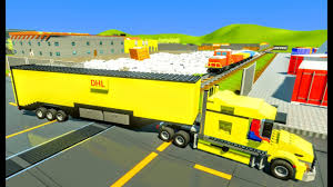 Lego Cars & Trucks Vs Lego Train - Brick Rigs - Realistic Crashes ... Euro Truck Simulator 2 Online Multiplayer Crashes Compilation 9 Funny Moments Crash M1 Motorway 9th November 2012 Youtube Fire Hit Headon In Tanker Truck Crashes At Boardman Intersection Car Crashes In America Usa 2018 83 1 Car Russian Accidents Road After Apparent Police Chase Southwest Detroit Best New Winter 2017 Hardest Trucks Accidents Terrible Truck Crash Compilation Driving Fails And Caught On