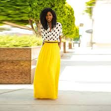best yellow skirt photos 2017 u2013 blue maize