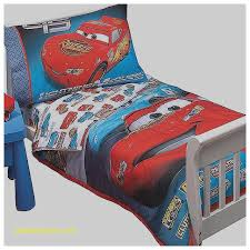 Lighting Mcqueen Toddler Bed by Bed Linen Luxury Lightning Mcqueen Bed Linen Lightning Mcqueen