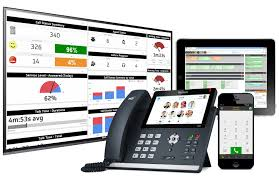 Business VoIP & Cloud Services In Florida – Xpedeus 10 Best Uk Voip Providers Jan 2018 Phone Systems Guide Westgate It Ltd On Twitter Here At Westgateit Have Partnered Cloud Based System For Small Business Enterprise Hosted Voip For Service Networks Internet Telephony Eeering Financial Services Solutions Univoip Infographic 5 Benefits Of Cloudbased Canada Andrew Mcgivern Comparing Shoretel And 8x8 Amazoncom Panasonic Kxtgp551t04 Ooma Office