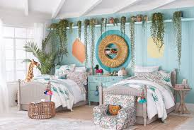 POTTERY BARN KIDS UNVEILS BRIGHT BOHEMIAN COLLECTION WITH DESIGNER ... Jenni Kayne Pottery Barn Kids Pottery Barn Kids Design A Room 4 Best Room Fniture Decor En Perisur On Vimeo Bright Pom Quilted Bedding Wonderful Bedroom Design Shared To The Trade Enjoy Sufficient Storage Space With This Unit Carolina Craft Play Table Thomas And Friends Collection Fall 2017 Expensive Bathroom Ideas 51 For Home Decorating Just Introduced