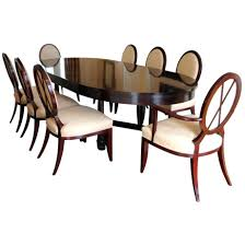 Dining Table Set Walmart Canada by Dining Chairs Dining Set Walmart Canada Chairs With Arms And