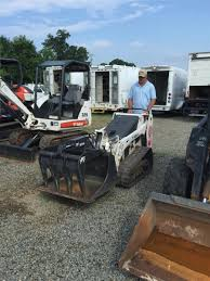 100 Bucket Trucks For Sale In Pa JJ Kane Auctioneers Hosts For Duke Energy Other Firms