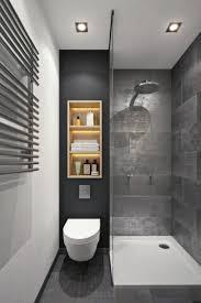 small bathroom ideas small bathroom ideas remodel
