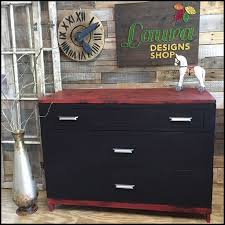 the 25 best tool box dresser ideas on pinterest boys car