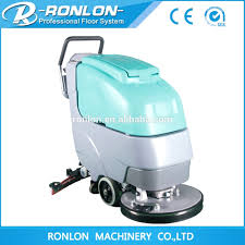 tile floor cleaning machine with machines reviews home