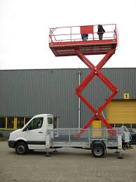 Custers Vehicle-mounted Scissor Lift Forklift Truck Traing Aessment Licensing Eoslift 3300 Lbs 15d Scissor Lift Pallet Trucki15d The Home Depot Genie Gs 1932 Trailer Packages Across Melbourne Victoria Repair Repairs Dot Hydraulic Table Cart 660 Lb Tf30 Mounted Man Ndan Gse Custers Vehiclemounted Scissor Lift 1989 Chevrolet Chevy Gmc C60 Liftbox Roofing Moving Cstruction Transport Services Heavy Haulers 800 9086206 800kg Double Truck Maximum Height 14m