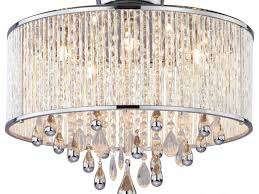 Home Depot Ceiling Lamps by Home Depot Kitchen Ceiling Lights Home Designing Ideas