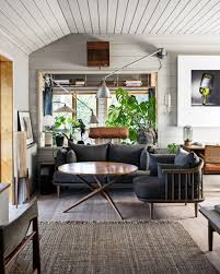 99 Summer House Interior Design A Swedish House Filled With Vintage THE NORDROOM