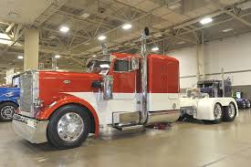 Trucking Big Trucks Pinterest, Ward Trucking | Trucks Accessories ... The Logistics Industry What Will Wilson Trucking Be Like In The Next 7 Years Celadon The New In Distribution Usf Holland Alabama Trucker 1st Quarter 2017 By Association Eden Council Selects Sylvia Grogan For Ward 6 Seat Csx Terminal Shows Off Its Neighbors Blade Terminal Talk December 2014 Pitt Ohio Issuu Conway Freight Trucks Ukrana Deren