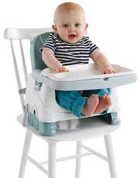 Booster Seat For Toddlers When Eating by When Can Child Start Using Fisher Price Healthy Care Deluxe