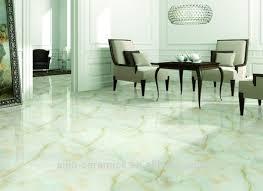 granite floor tiles svauh org