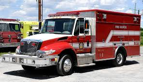 SOLD 2008 International KME Medium Duty Rescue - Command Fire Apparatus Medium Duty Flatbed Trucks Best Image Truck Kusaboshicom Intertional Rxt Specs Price Photos Prettymotorscom Cab Chassis For Sale N Trailer Magazine Terrastar Named 2014 Md Of The Year Work Info 2008 4300 Navistar Introduces Mediumduty Fuel Efficiency Package 2006 Intertional Ambulance Amazing Truck Tons Wikiwand Stk5176medium Duty Coker Equipment Sales Inc 1998 4700 25950 Edinburg Debuts New Work Adds Sleeper Option To Hx