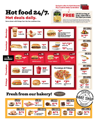 Special Promos - Kwik Trip | Kwik Star Everything You Need To Know About Online Coupon Codes Coupons Discount Options Promo Chargebee Docs Bed Bath Beyond Coupon 2018 Morgans Canoe Fort Ancient Coupons Mobwik Current Offers And Deals From Promos Code Techieswag How Solve Code Is Not Valid Error In Magento 1 Currentcatalogcom Hershey Shoes Thin Affiliate Sites Post Fake Earn Ad Wellnessmats Create 2 Magenticians Rj Reynolds Vuse Airasia Promo 2019 Thailand Discounts 19 Ways Use Drive Revenue