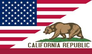 Make Spanish A Co Official Language Of California