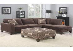 Sofa Beds Walmart Canada by By Sofa Sofa Bed Slipcovers Walmart Canada By Sofa Cheap Futon